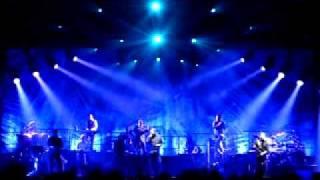 UB40 live @ Ahoy Rotterdam 2009