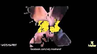 Magic Mamoni DJ X & DJ Maher Visual Mosharef
