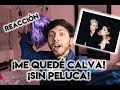 Download REACCIÓN A DANCE TO THIS TROYE SIVAN Ft ARIANA GRANDE Niculos M mp3