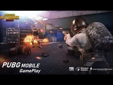 Xxx Mp4 PUBG MOBILE Game Live TeluguGamer 3gp Sex
