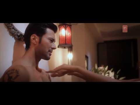 Xxx Mp4 Aise Na Mujhe Tum Dekho Seene Se Laga Loonga Romantic Sons 3gp Sex