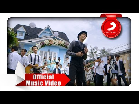 Sheila On 7 - Lapang Dada (Official Music Video) mp3