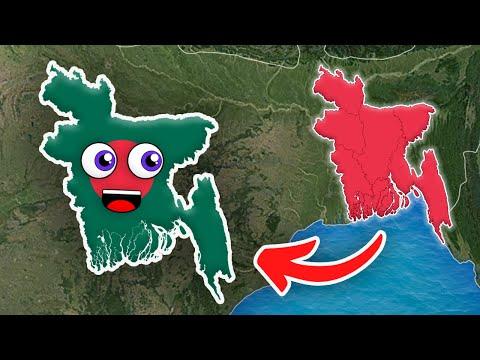 Xxx Mp4 Bangladesh Geography Bangladesh Country Bangladesh Divisions 3gp Sex