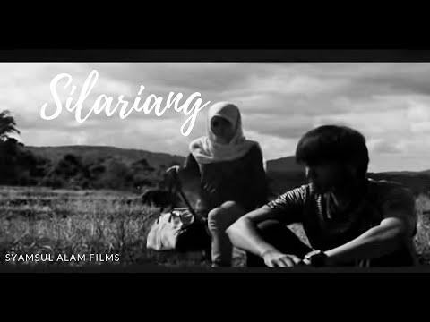 Xxx Mp4 Film Makassar SILARIANG Kawin Lari 3gp Sex