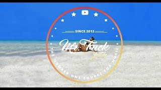 Brandy - Another Day In Paradise (Maxim Andreev Nu Disco Mix 2015) HD