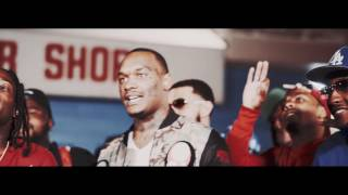 Snap Dogg x Ant El Plaga x SmokeCamp Chino - RIP DEX (Official Music Video)