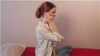 Acupressure Treatments : Acupressure Point & Tinnitus
