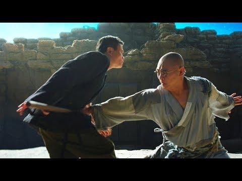 Xxx Mp4 Jet Li S New Taiji Film GSD Gong Shou Dao Full Version 功守道電影完整版 3gp Sex