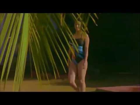 Xxx Mp4 Juhi Chawla In Swimsuit 3gp Sex