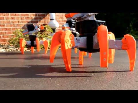 Xxx Mp4 Nerf War The Drone Army 2 3gp Sex