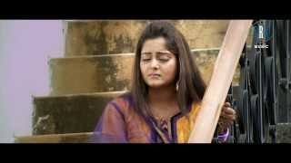 Jhooto Ke Ramji | Superhit Bhojpuri Movie Song | Garda