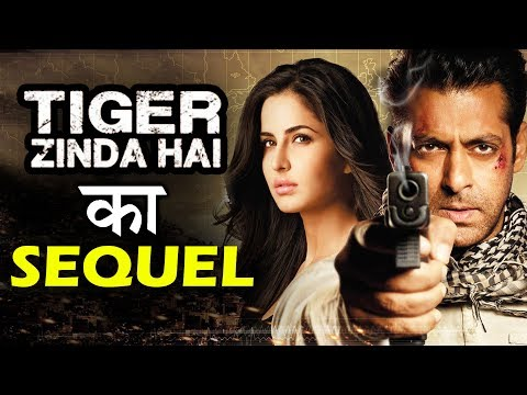 Xxx Mp4 Salman Katrina की Tiger Zinda Hai का Sequel हुआ Announce 3gp Sex