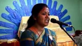 Batticaloa Vantharumoolai Vishnu School Prize Giving 17 11 2014