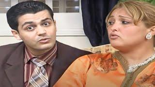 Cheb Wahid - Aalache Ya Nessa | Music, Rai, chaabi,  3roubi - راي مغربي -  الشعبي