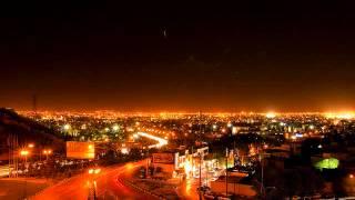 برگردی به شیراز داوود مهذبیه