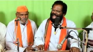 Chitta Param Punit Banega - Rashtrasant Tukdoji Maharaj