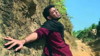 Dil Amar Tanjib Sarowar And Meghla FusionBD Com