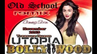 images OLD SCHOOL BOLLYWOOD REMIX VOL 1