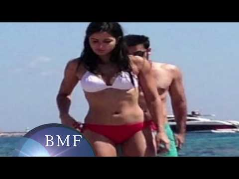 Xxx Mp4 Katrina Kaif And Siddharth Mallya S Leaked Pictures Goes Viral On Internet 3gp Sex