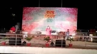 বাংলা পুথি গান -Bangla puthi gaan