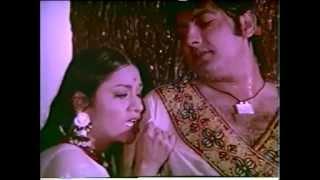Rab Na Kare -Do shatru-1980