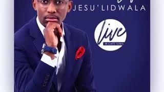 Lusanda Beja Jesu'Lidwala Live in CapeTown