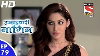 Icchapyaari Naagin - इच्छाप्यारी नागिन - Episode 79 - 13th January, 2017