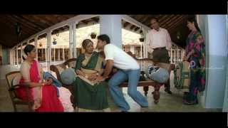 Anbe Anbe - Ithu than Santhosama Song