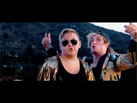 Xxx Mp4 Logan Paul HERO Official Music Video Feat Zircon 3gp Sex
