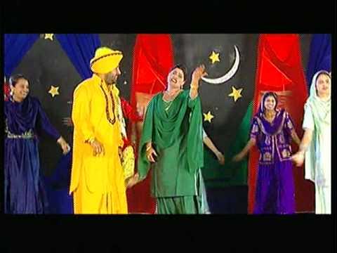 Seer Vich Kora Jameya [Full Song] Suttan Tord Kalirey