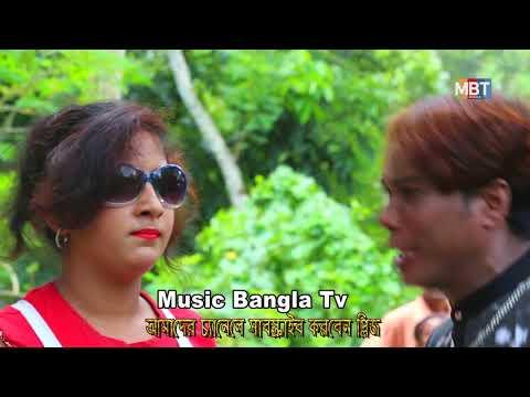 Xxx Mp4 চুম্মা দিলি ক্যা ডিজিটাল ভাদাইমা Cumma Dili Kan Digital Vadaima Comedy 3gp Sex