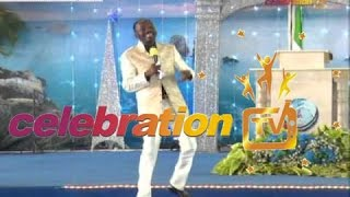 Sun  1st May, 2016 with Apostle Johnson Suleman#Part 1