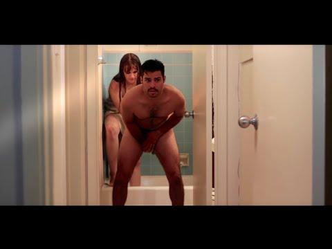 Xxx Mp4 ONE DAY STAND Award Winning Short Film 2015 3gp Sex