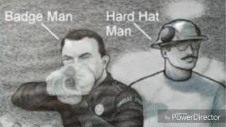 Grassy Knoll Shooter Photographic Evidence PART 2: The Orville Nix Film Analysis