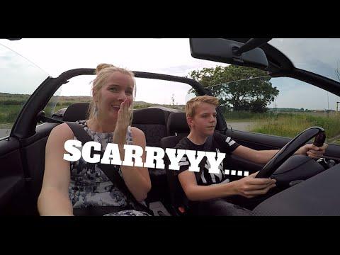 Xxx Mp4 13 Year Old Kids Driving A Car 3gp Sex