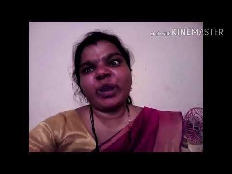 Xxx Mp4 Lo Ab Aa Gayi Priya Shrivastav Ki Aunty 3gp Sex