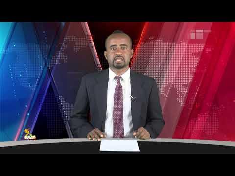 Xxx Mp4 ESAT Oduu Afaan Oromo Kibxata Feb 26 2019 3gp Sex