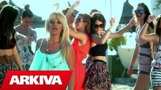 Eliona - Cupe e vogel (Official Video HD)