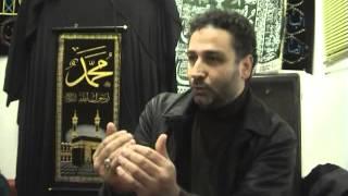 Dialog über shia und sunni 1