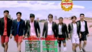 [MV]  ឈឺចាប់លំដាប់ VIP   ចឺម  SD VCD Vol 178   KHMER9 NET