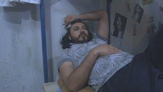 Denya Okhra S02 Episode 02 Partie 02