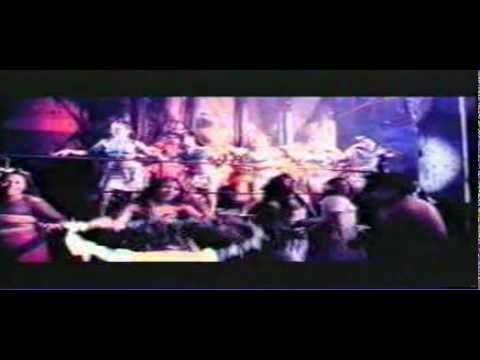 lagu yospan papua part1.DAT