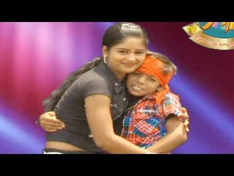 Xxx Mp4 फाट जाई तोर छेदा रे गिरे लागी सफेदा रे ༺❤༻ Bhojpuri Hot Songs 2015 New ༺❤༻ Indrajeet Raja HD 3gp Sex
