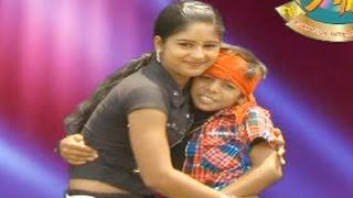 फाट जाई तोर छेदा रे गिरे लागी सफेदा रे ༺❤༻ Bhojpuri Hot Songs 2015 New ༺❤༻ Indrajeet Raja [HD]