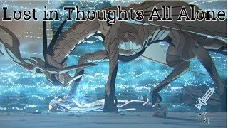 Fire Emblem Fates AMV - Lost in Thoughts All Alone (Full English with Lyrics)