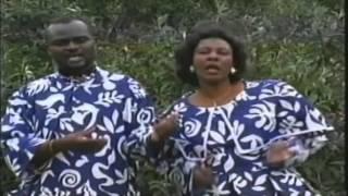 Charles MOMBAYA -  Nzela na bomoyi