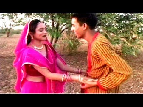 Batana Tod Diya Kabja Ka - Rajasthani Sexy Song Vol. 2 - Mamta Bajpai Hot Video Songs