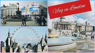 #vlog in London تحويسة معايا في لندن 😘 مهرجان الموسيقى الهندية  و افتتاح فيلم جديد و حضور المشاهير