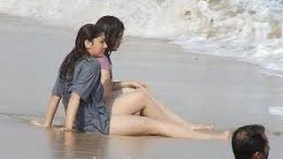 cox's bazar beach || cox's bazar beach video 2017 || cox's || cox's bazar sea 2017 || cox bazer becs
