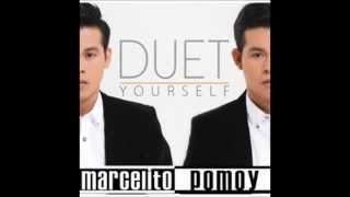 Marcelito Pomoy - Hanggang Ngayon (Album Version)
